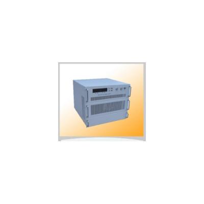 250V310A320A数显直流稳压电源 可调直流开关电源