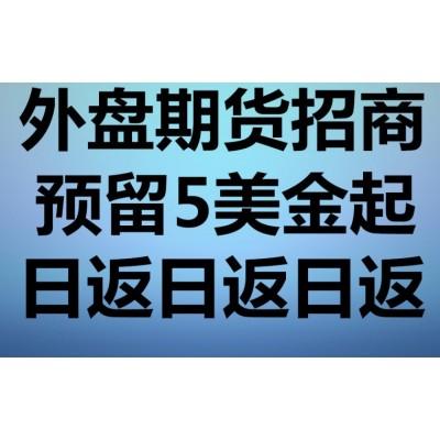 国王金融招商代理丨国王金融招商平台丨国王金融招商条件