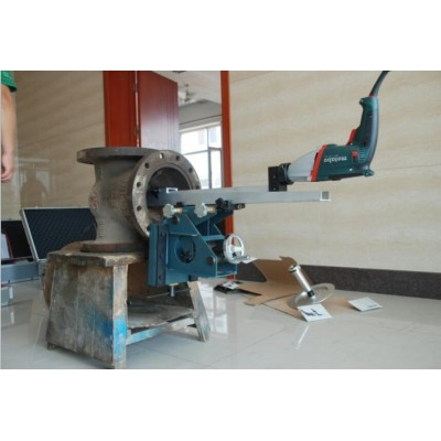 抚州M系列阀门研磨机正品,生产阀门研磨机
