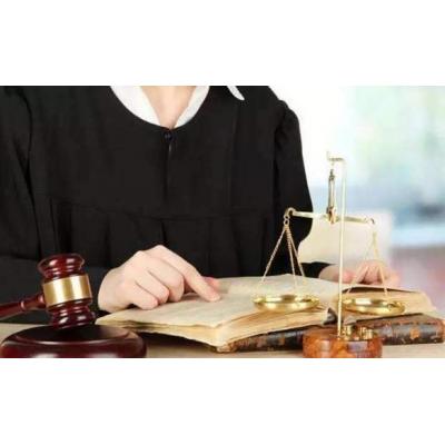 香港结婚证律师公证的常见问题汇总