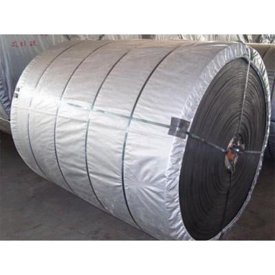 吕梁市矿用输送带生产厂家,PVG800S矿用阻燃皮带