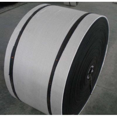 PVG1000S输送带厂家,PVC/PVG阻燃输送带