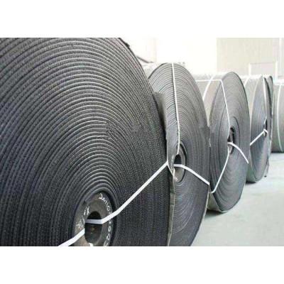 云南PVG1000S输送带,煤矿用PVG阻燃输送带