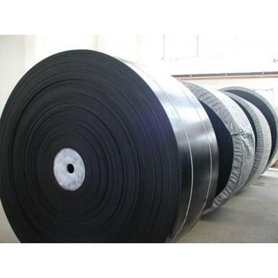 煤矿六级输送带-PVG1000S阻燃输送带传送皮带