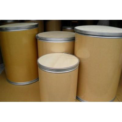 赤霉素90%使用效果及市场价格厂家供应