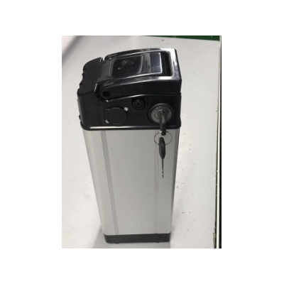 专业定制电动车锂电池生产厂家