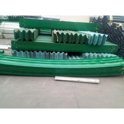 波形护栏国标品质专业安装品质保证