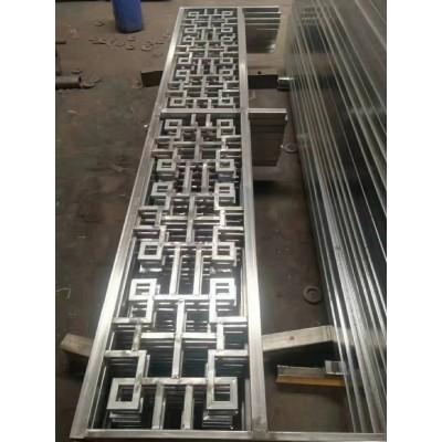 大量现货供应市政护栏质量可靠专业安装