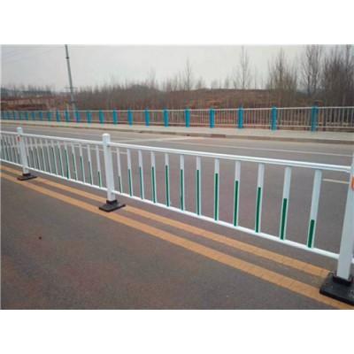 河南厂家批发销售市政道路护栏护栏厂家