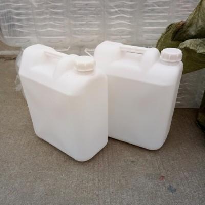 吉林省生态厕所发泡液价格
