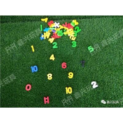 郑州幼儿园益智玩具厂家、儿童玩具批发