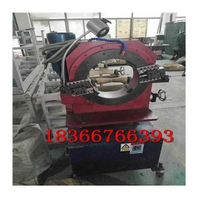 人和生产消防液压扩张器 事故抢险进口液压扩张器