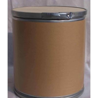 炔草酯生产厂家靠谱货源高品质
