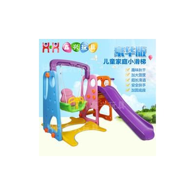 郑州幼儿园设备厂家,幼儿园玩具厂