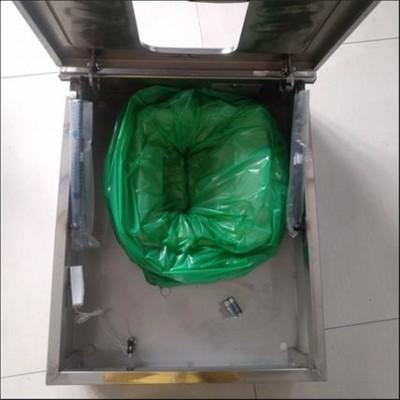 河北省打包厕具、蹲便器工作原理
