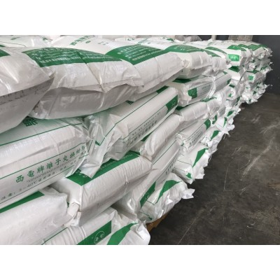 ZXD380稀硫酸除铁净化专用树脂郑州西电树脂