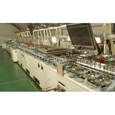 日本焊接机进口商检报关清关流程