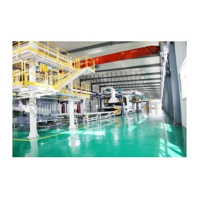 意大利二手焊接机进口能做中检的公司