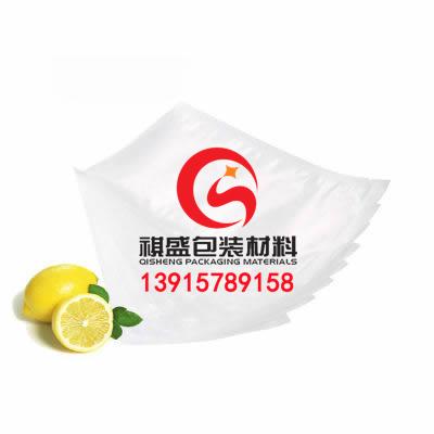 无锡食品尼龙PE袋