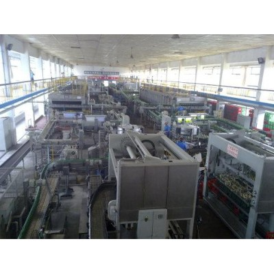处理玻璃厂整厂设备回收公司山东山西河北玻璃厂设备拆除