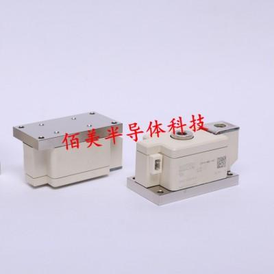 可控硅模块SKKT15/06E