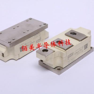 平板硅二极管SKN4000/02