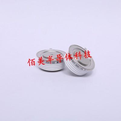 平板硅二极管SKN4000/06