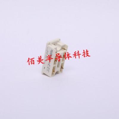 平板硅二极管SKN60F12