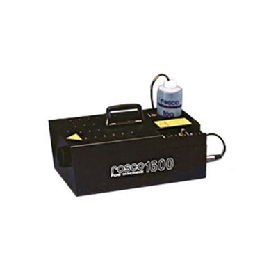 美国TSI 9308烟雾发生器