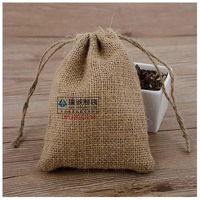 内蒙古棉麻茶叶袋批发厂家