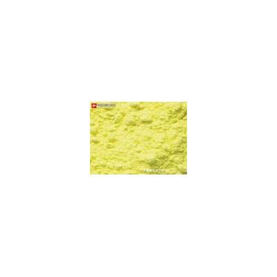 硫磺粉生产厂家-现货提供