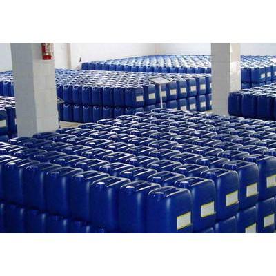 双氧水批发销售-工厂现货供应