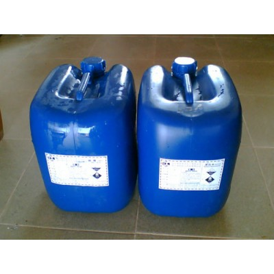 厂家供应-食品级双氧水-作用用途