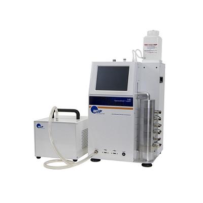 美国TSI 140撞击式粒径分级采样器