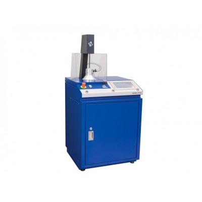 美国TSI 8130A自动滤料测试仪