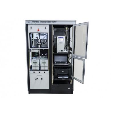 美国TSI 3160自动滤料测试仪