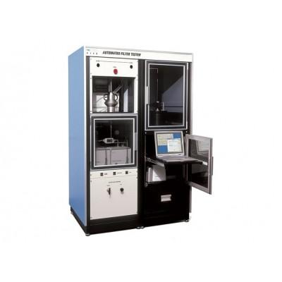 美国TSI 3140自动滤料测试仪