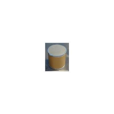 云贵川DL-组氨酸产量规格
