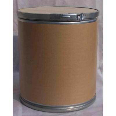 营养强化剂D-色氨酸产量规格