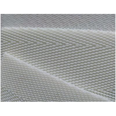 广西导布,广西印染导布,广西丝光机导布