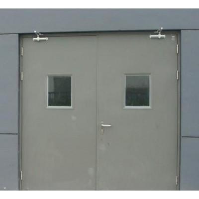 房山区安装消防门北京消防门厂家