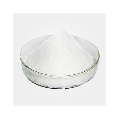 云贵川食品级D-缬氨酸