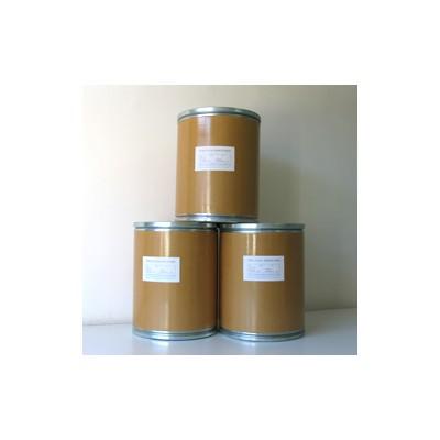 云贵川食品级DL-酪氨酸厂家供应