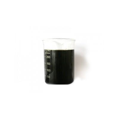优质液态聚合硫酸铁山东淄博生产