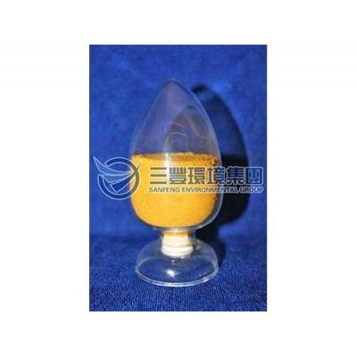 优质聚合氯化铝山东淄博生产