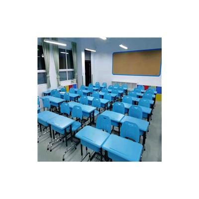 把握教室课桌椅凳质量的三大难关