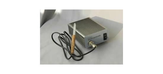 低压汞灯波长标准器