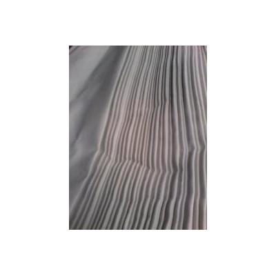 黄石导布,黄石高强导布,黄石丙纶导布