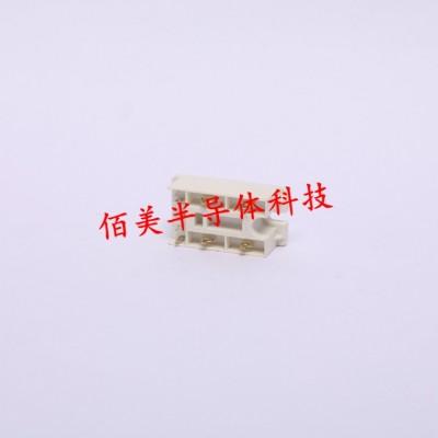 平板硅二极管SKN6000/02  SKN4000/04