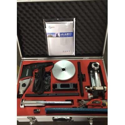 台湾MZ-150闸阀研磨机参数规格